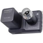 艾尼提3R-MSV500 显微镜/艾尼提