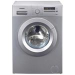 西门子XQG70-WM12E2680W 洗衣机/西门子