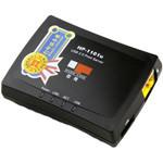 固网HP-1101u 打印服务器/固网