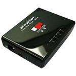 固网HP-1009MFP 打印服务器/固网