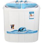 小鸭XPB25-2188S 洗衣机/小鸭