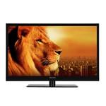 乐华LED32C560 平板电视/乐华