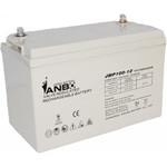 德国威博NP100-12 蓄电池/德国威博