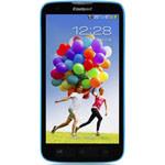 酷派7295 青春版(4GB/联通3G) 手机/酷派