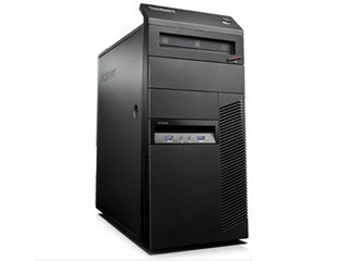 联想ThinkCentre M8500t-N000