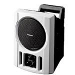 松下WS-X66/CH 音频及会议系统/松下