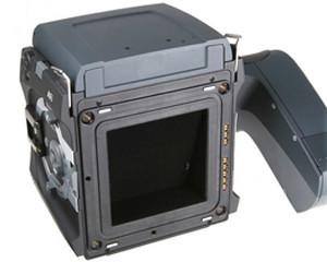 利图Afi II 7 腰平取景器套装