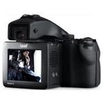利图AptusII8 数码相机/利图