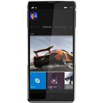 微软Xbox One 概念机 手机/微软