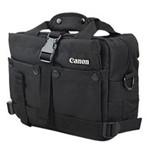 佳能单反相机包 摄影包 原装包 数码配件/佳能