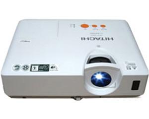 日立HCP-380X图片