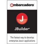 Borland JBuilder 2008 R2 Professional