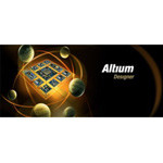 Borland Altium Designer 开发软件/Borland