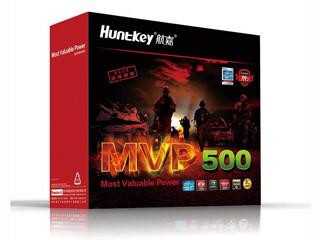 航嘉MVP500图片