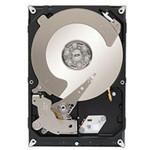 希捷Terascale HDD SED(ST4000NC000) 服务器硬盘/希捷