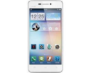 vivo X3(16GB/联通3G)