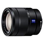 索尼Vario-Tessar T* E 16-70mm f/4 ZA OSS(SELP1670Z) 镜头&滤镜/索尼