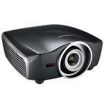 奥图码HD90 投影机/奥图码