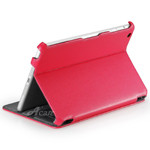 苹果iPad mini7.9英寸(16G,32G,64G)专用 商务大气简约 Slim 轻薄款 自动休眠皮套