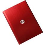 惠普Portable HDD p2100(1TB) 移动硬盘/惠普