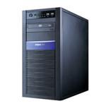 浪潮英信NP5020M3(E5-2403/4G/500G) 服务器/浪潮
