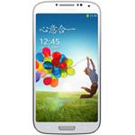 三星I959 GALAXY S4(16GB/电信3G)