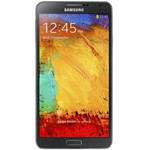 三星Galaxy Note 3(32GB/联通3G)