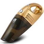 容声RSW-316 吸尘器/容声