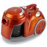 容声RSW-301 吸尘器/容声