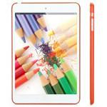古古美美苹果 iPad mini超薄多彩背壳系列 平板电脑配件/古古美美