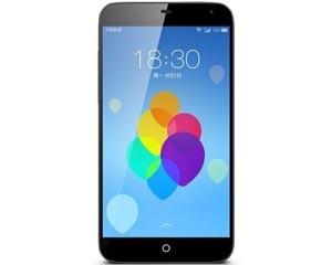 魅族MX3(16GB/联通3G)