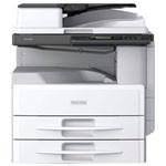 理光MP 2501L 复印机/理光