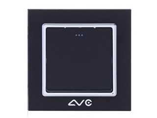 LVC 一位大跷板单极开关LVC6601A图片