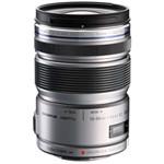 奥林巴斯M.ZUIKO DIGITAL ED12-50mm f/3.5-6.3 EZ 镜头&滤镜/奥林巴斯