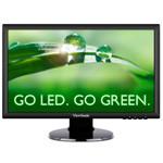 优派VA1620a-LED 液晶显示器/优派