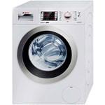 博世WAS244600W 洗衣机/博世