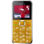 为美W218 手机/为美