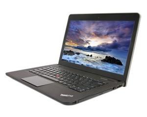 ThinkPad E431 62771D8