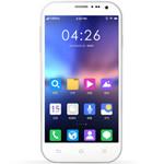 大可乐2S精英版(4GB/联通3G) 手机/大可乐