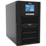 艾默生-力博特GXE01K00TL1101C00 UPS/艾默生-力博特