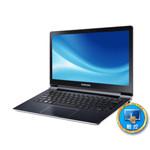 三星940X3G-K06 笔记本电脑/三星