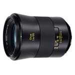 卡尔蔡司Otus 55mm f/1.4 ZE手动镜头 镜头&滤镜/卡尔蔡司