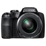 富士S8450W 数码相机/富士
