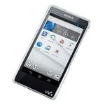 索尼NW-F887(64GB) MP3播放器/索尼