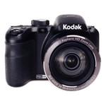 柯达AZ362 数码相机/柯达