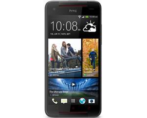 HTC Butterfly S(9088/移动版)