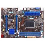梅捷 SY-H81+节能版 主板/梅捷