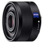 索尼Sonnar T* FE 35mm f/2.8 ZA 镜头&滤镜/索尼