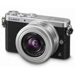 松下GM1套机(12-32mm) 数码相机/松下