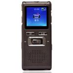 新科RV-32(8GB) 数码录音笔/新科